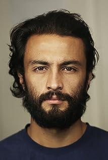 Amir Jadidi Picture