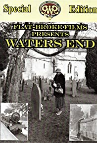 Primary photo for Waters End