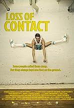 Loss of Contact