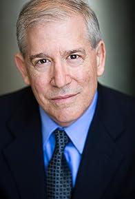 Primary photo for Gary Rubenstein