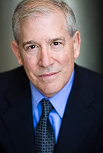 Gary Rubenstein Picture