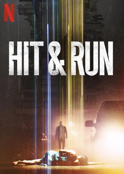 Hit and Run (2021)
