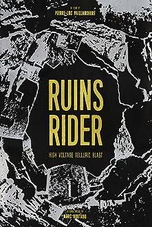 Ruins Rider (2017)