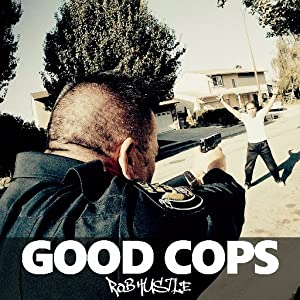 Watch english movies live free Good Cops by none [hddvd]