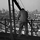 Ted de Corsia in The Naked City (1948)