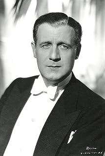Tullio Carminati Picture
