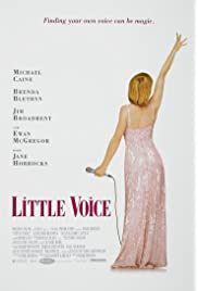 Download Little Voice (1998) Movie
