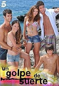 Funny movie clips for download Un golpe de suerte: Secretos y mentiras by Carlos Arias  [avi] [SATRip]
