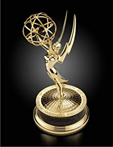 Watch 2shared movies Behind the Wings of an Emmy USA [QuadHD]