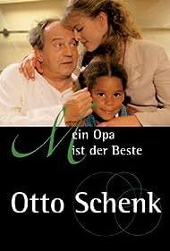 Mein Opa und die 13 Stühle (1997)