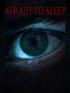 Movie clips download adult Afraid to Sleep by Joe Scott [2048x1536]
