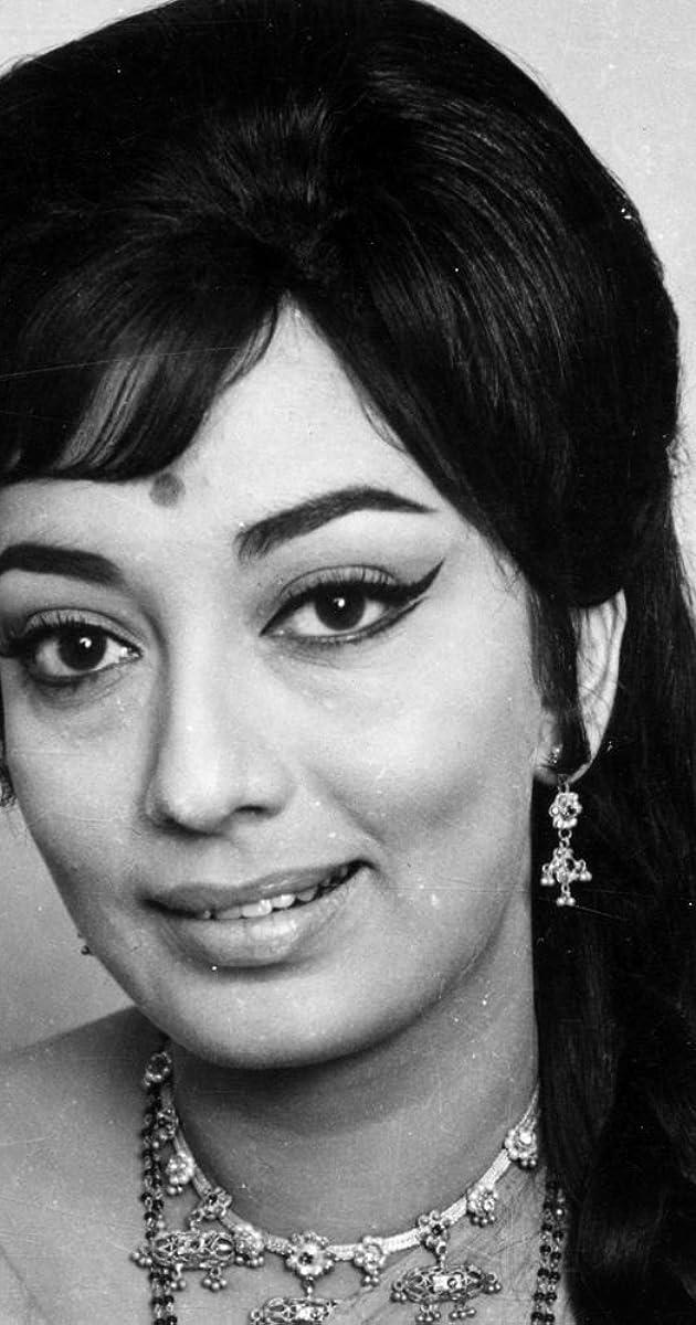 Sadhana - Biography - IMDb
