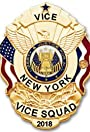 Vice Squad: NYC
