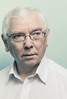 Terence Davies Picture