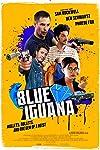 'Blue Iguana': Amp International Boards Sales On Sam Rockwell-Starrer – Afm
