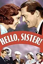 Hello, Sister!