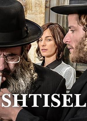 Where to stream Shtisel