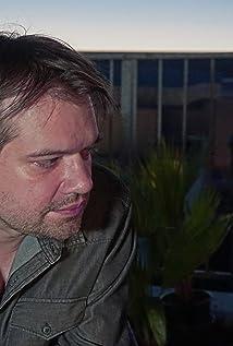 Carsten Woike Picture