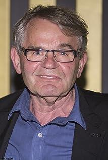 Jerzy Janeczek Picture