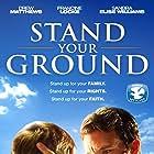 Drew Matthews in Stand Your Ground (2013)