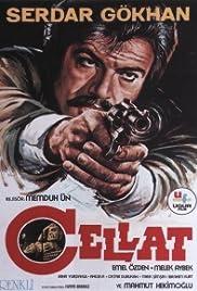 Cellat Poster