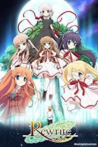 Rewrite torrent