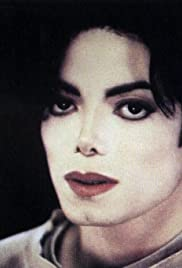Michael Jackson: Childhood Poster
