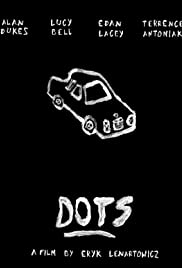 Dots Poster