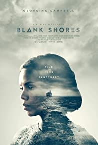 Primary photo for Blank Shores
