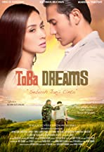 Toba Dreams