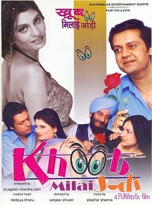 Khoob Milai Jodi movie, song and  lyrics