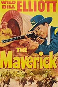 The Maverick USA