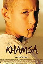 khamsa le film gratuit