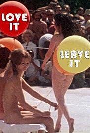 Love It, Leave It (1973) 1080p