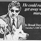In Broad Daylight (1971)