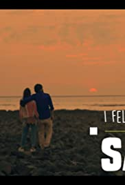 I Fell In Love With A Sanki S01 2019 Web Series Hindi AMZN WebRip All Episodes 40mb 480p 150mb 720p 1GB 1080p