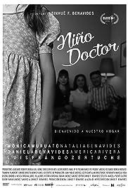 Niño Doctor Poster