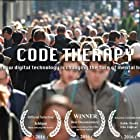 Code Therapy (2016)