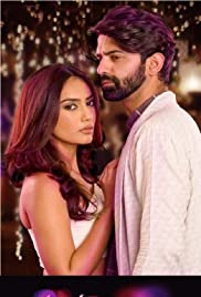 Tanhaiyan (TV Series 2017) - IMDb