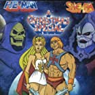 He-Man and She-Ra: A Christmas Special (1985)