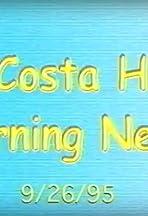 La Costa High Morning News