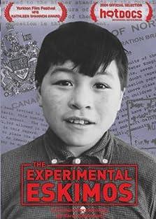 The Experimental Eskimos (2009)