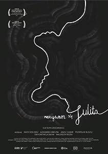 New imovie download Nazywam sie Julita by Zofia Kowalewska [HDR]