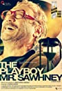 The Playboy Mr. Sawhney