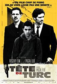 Tête de turc (2010)