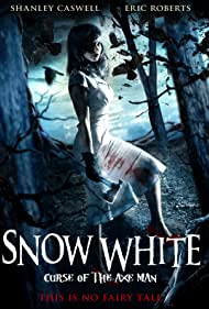 Snow White: A Deadly Summer (2012) Poster - Movie Forum, Cast, Reviews