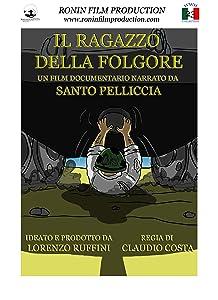 Psp movies direct download Il ragazzo della Folgore [QHD]
