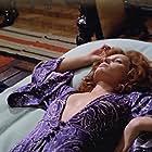 Erika Blanc in Amore e morte nel giardino degli dei (1972)