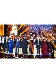 Le Concert des Etoiles 2018: hommage à Verdi