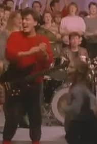 Tears for Fears: Shout (1984)
